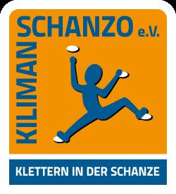 Kilimanschanzo e.V.